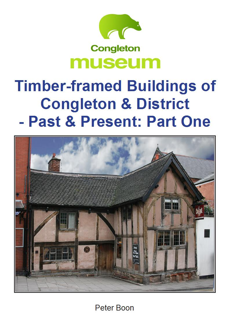 Timber Framed 1