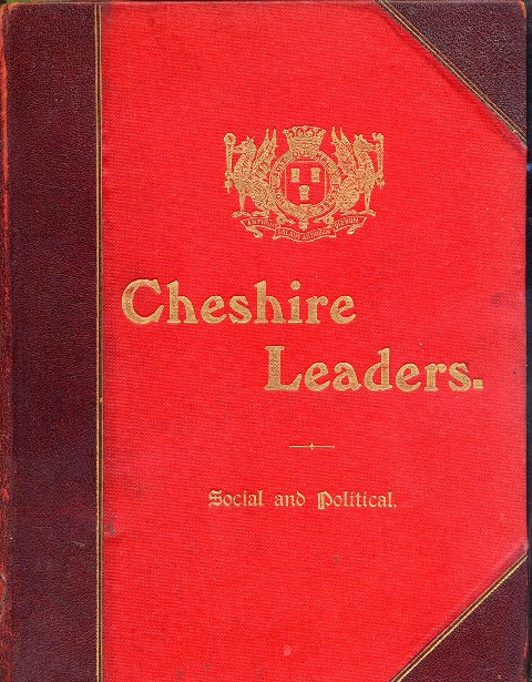 Cheshire Leaders