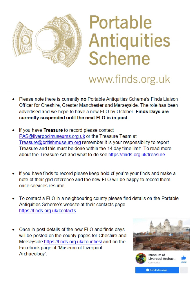 PAS interm period details - Cheshire, Manchester and Merseyside-1